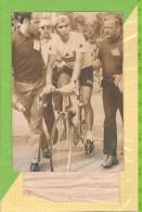 EDDY MERCKX Tour De France 1972 - Cyclisme