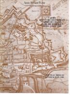 Catalogue De Vente Enchères Souvenirs Historiques Militaria VENERIE CARTES MILITAIRES Arme De Chasse - Documents