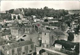 SIGOURNAIS Le Centre - Andere Gemeenten