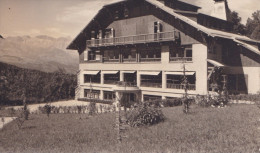 LE GRAND CHALET  (DIL41) - Bâtiments & Architecture