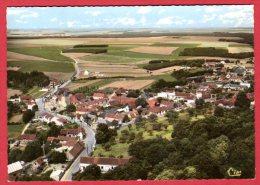 28 BOUGLAINVAL - Vue Aérienne - Sonstige Gemeinden