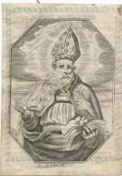 275. PIERRE GERARD TEUWENS  -  HENEGOUW SOUS HASSELT 1833  Et  M.C. VANDERSTRAETEN  Décédée 1824 // ETS Van C.GALLE - Devotion Images