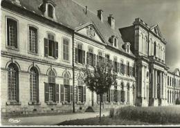 60 - Abbaye D'Ourscamp - Bâtiment Du XVIII - (P20) - Otros Municipios