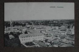 CAVOUR - FP -- -BELLISSIMA - Rivoli