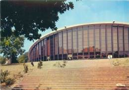 CPM - 59 - CAMBRAI - Palais Des Grottes - Cambrai