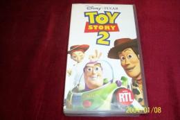 Walt Disney °°°°  Toy Story 2 - Enfants & Famille