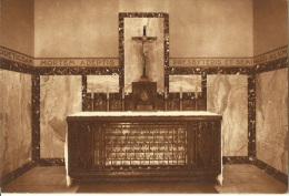 59 - Lille - Grand Séminaire - La Chapelle Des Morts - (P20) - Lille