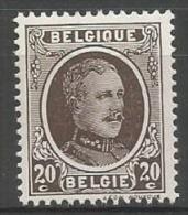196a  **  9 - 1922-1927 Houyoux