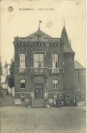 Gembloux - Hôtel-de-Ville - 1922 ( Voir Verso ) - Gembloux