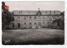 02254-LE-15-CONDAT-en-FENIERS-Maison Familiale-Saint-NAZAIRE - Condat