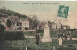 14   Honfleur - Honfleur