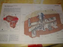 Les Ouvrages MAGINOT  Guerre 1939/1945 - 1939-45
