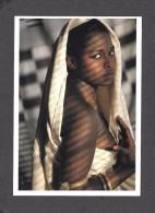 PIN UPS - SEXY EROTIC GIRL - TRÈS JOLIE FILLE - Photographe Uwe Ommers BLACK LADIES  Par TASCHEN - Pin-Ups