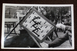 Aide à Identification Drapeau - Hermine De Bretagne ? Merci - Cartes Postales