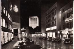 5000 KÖLN, Bismarckstrasse, 1956 - Koeln