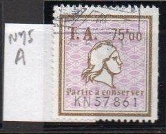 fiscale zegels france timbres amendes lot de 32 timbres fiscaux h 76. Black Bedroom Furniture Sets. Home Design Ideas
