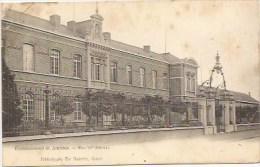 MORTSEL: Etablissement St. Amédée - Mortsel