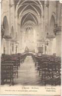 MORTSEL: Oude God - De Kerk - Mortsel