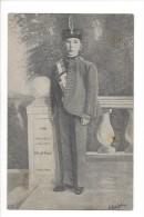 13536  -  Prince Serbe 1930 - Serbie