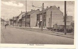 RUMST: Molenstraat - Rumst
