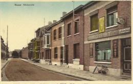 RUMST:  Molenveld - Rumst