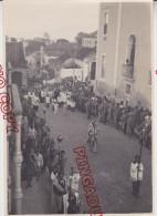 Au Plus Rapide Brésil Brasil Santa Catarina Florianopolis * Confeitaria Chiquinho Procession Religieuse Religion - Lugares