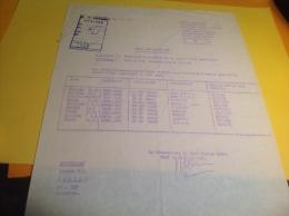 Ordre Administratif Marine Nationale Le Commissaire De 1 Classe Affectation Toulon - Documents