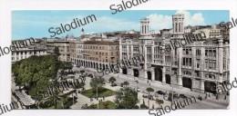 CAGLIARI - Baby Card - Cagliari