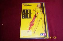 KILL BILL - Action, Aventure