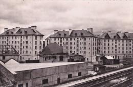 CPSM CAEN(14)neuve-quartier De Vaucelles - Caen