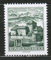 AT 1967 MI 1232 - 1961-70 Neufs
