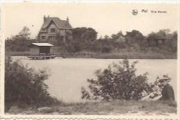 MOL: Villa Heirust - Mol