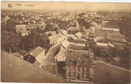 MOL: Panorama - Mol