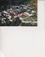 Abbaye Royale De Fontevraud, Ref 1512-471 - France