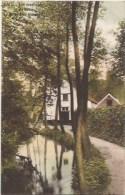MOL: Een Draai Van De Nethe - Mol
