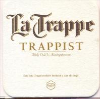 #D98-288 Viltje La Trappe - Sous-bocks