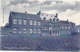 RETIE: Het Klooster Of St Anna - Retie