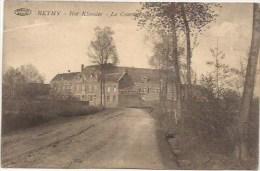 RETIE: Het Klooster - Retie