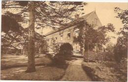 RETIE: Boesdijkhof - Retie