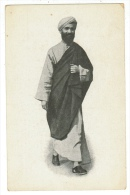 Inde // Le Sadhou  Sundar Singh - Inde