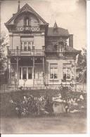 MORTSEL: Oude God - Villa Gaby (Avenue Flora) - Mortsel