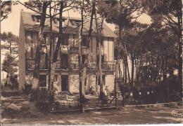 SAINT TROJAN LES BAINS  HOTEL DE LA FORET - Ile D'Oléron