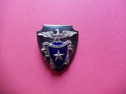 Club Alpino Italiano -P299 - Militari