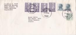 Brief 1980 (u104) - Briefe U. Dokumente