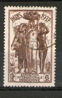 N° 196° - Usati