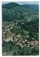 KRUTH---Vue Panoramique Aérienne -cpsm 15 X 10  N° 426-62  éd Combier--pas Très Courante - France