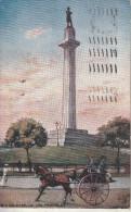 NEW ORLEANS - LA LEE MONUMENT - Etats-Unis