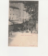 LIMOUX RUE AUGUSTINS - Limoux