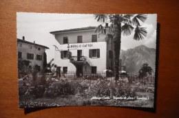 7218 ALBERGO CATTOI - VIGNOLE DI ARCO - TRENTINO - Trento