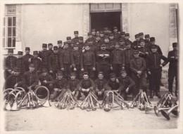 Camp De Valdahon  David De Ferney - Unclassified